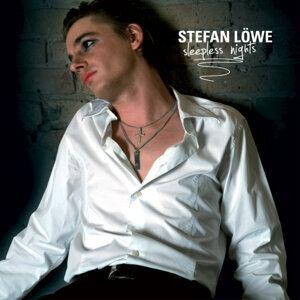 Stefan Löwe 歌手頭像