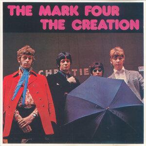 The Mark Four 歌手頭像