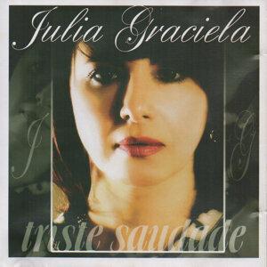Julia Graciela 歌手頭像