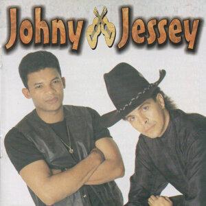 Johny & Jessey 歌手頭像