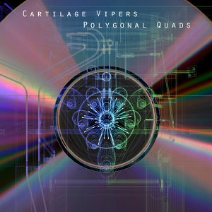 Cartilage Vipers 歌手頭像
