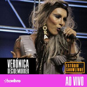 Verónica Decide Morrer 歌手頭像