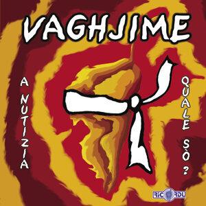 Vaghjime 歌手頭像