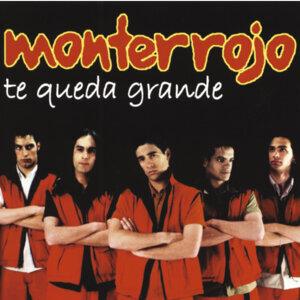 Monterrojo 歌手頭像
