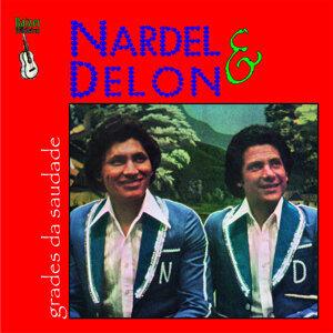 Delon e Nardel 歌手頭像