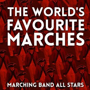 Marching Band All Stars 歌手頭像