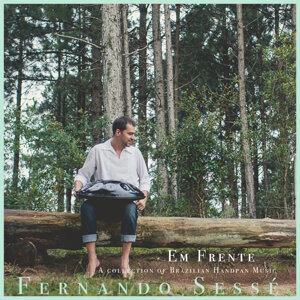 Fernando Sessé 歌手頭像