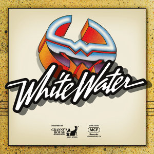 White Water 歌手頭像
