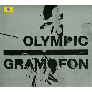 Olympic Gramofon 歌手頭像