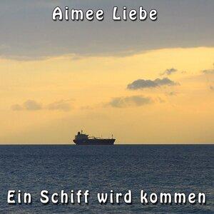 Aimee Liebe 歌手頭像