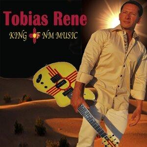 Tobias Rene