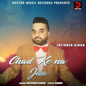 Jatinder Singh 歌手頭像
