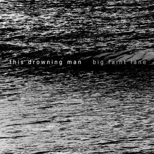 This Drowning Man 歌手頭像