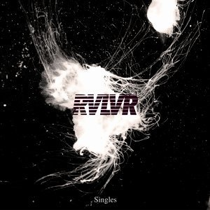 RVLVR 歌手頭像