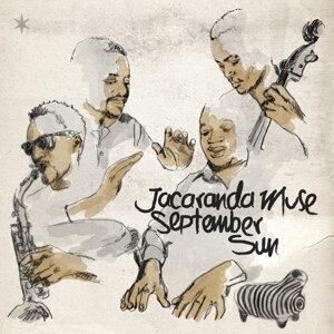 Jacaranda Muse 歌手頭像