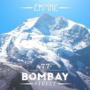 77 Bombay Street 歌手頭像