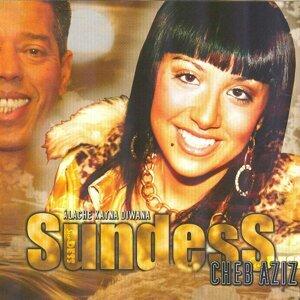 Cheb Aziz, Sundess 歌手頭像