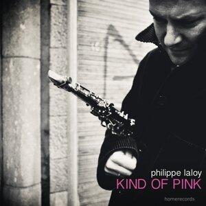Philippe Laloy 歌手頭像