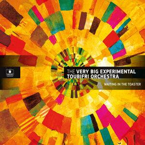 The Very Big Experimental Toubifri Orchestra 歌手頭像