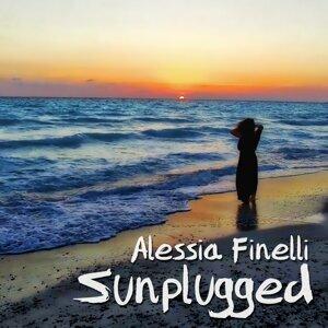 Alessia Finelli 歌手頭像