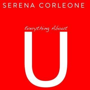 Serena Corleone 歌手頭像