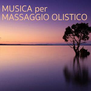 Massaggio & Spa 歌手頭像