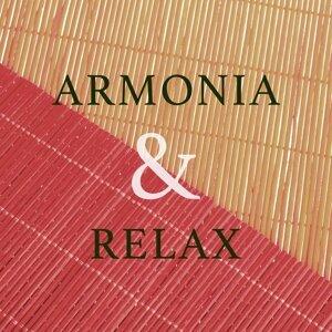 Relax, Rilassamento, Wellness e Musica & Neuroceptic & Kundalini: Yoga, Meditation, Relaxation 歌手頭像