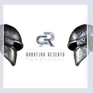 Robtiko Rejekto 歌手頭像