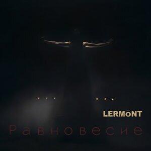 Lermont 歌手頭像