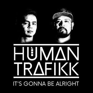 Human Trafikk 歌手頭像