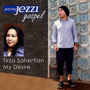 Tirza Sahertian 歌手頭像