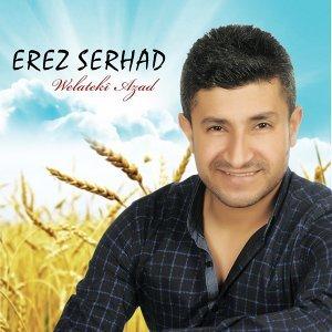 Erez Serhad 歌手頭像