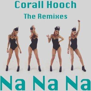 Corall Hooch 歌手頭像
