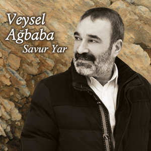 Veysel Ağbaba 歌手頭像