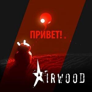 Airwood 歌手頭像