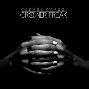 Cesare Carugi 歌手頭像