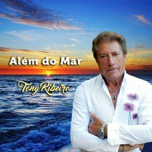 Tony Ribeiro 歌手頭像