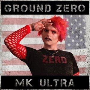 MK Ultra 歌手頭像
