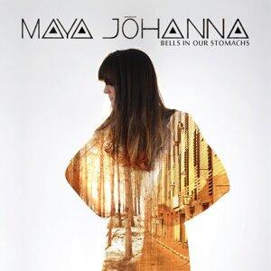 Maya Johanna 歌手頭像