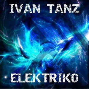 Ivan Tanz 歌手頭像