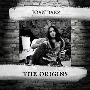 Joan Baez (瓊拜雅)