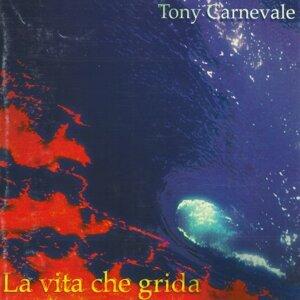 Tony Carnevale 歌手頭像