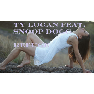 Ty Logan 歌手頭像