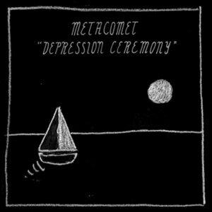 Metacomet 歌手頭像