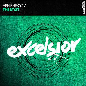 Abhishek Y2V