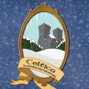 Celtica 歌手頭像