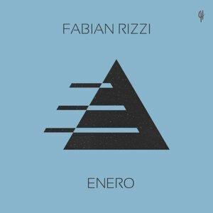 Fabian Rizzi 歌手頭像