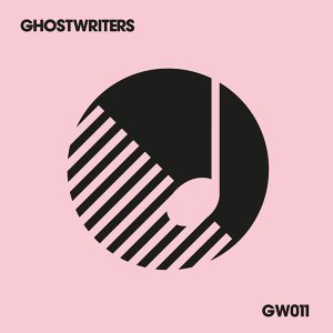 Ghostwriters Collective 歌手頭像