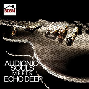 AudionicSouls, Echo Deep 歌手頭像