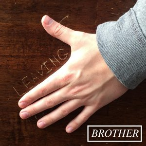 Brother 歌手頭像